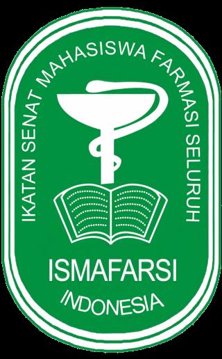Ismafarsi