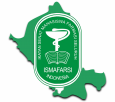 ISMAFARSI Wilayah Jabodelata